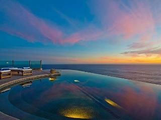 Villa Turquesa 9BR* - Cabo San Lucas vacation rentals