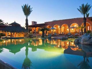 Villa Vista Ballena - Cabo San Lucas vacation rentals