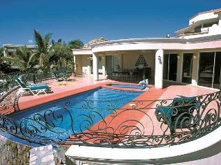 Villa Sol Y Luna - Cabo San Lucas vacation rentals