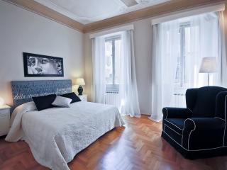 Ghibellina 96 - Florence vacation rentals