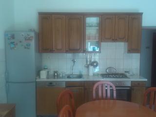 Apartman Iva - Stobrec vacation rentals