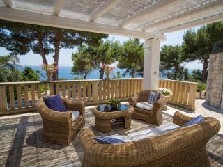 Corallo Blu - Corsano vacation rentals