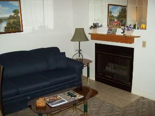 One Bedroom with Jacuzzi Nestled in the Heart of Gatlinburg (Unit 102) - Gatlinburg vacation rentals
