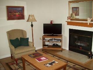 One Bedroom with Jacuzzi Nestled in the Heart of Gatlinburg (Unit 505) - Gatlinburg vacation rentals