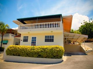 Coco Hill - Willemstad vacation rentals