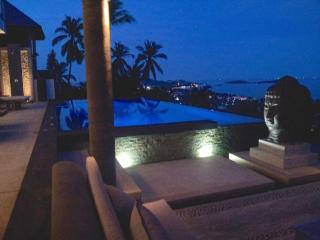 Villa Jaliza - Chaweng Noi - Chaweng vacation rentals