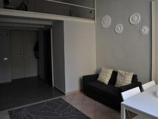 An oasis in the ancient heart of Naples - Naples vacation rentals
