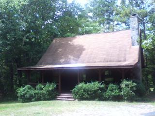 Callaway Gardens- Pine Mountain, Georgia - Columbus vacation rentals