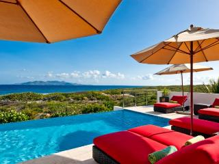 Tequila Sunrise Villa - Limestone Bay vacation rentals