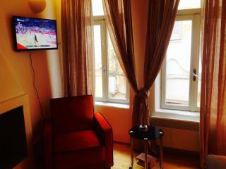 AK House - Magnesia Region vacation rentals