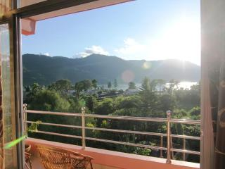 2 bedroom lakeview apartment by Aaphanta Travels - Pokhara vacation rentals