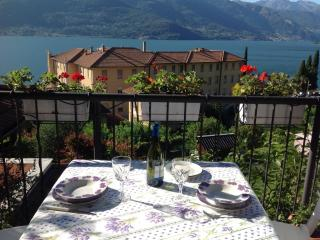 Lidia 's house - Bellano vacation rentals