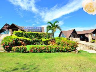 Villa BC - Rio San Juan vacation rentals