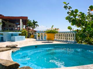 Hill House - Rio San Juan vacation rentals