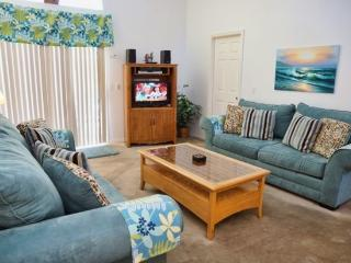 4 Bedroom 3 Bath Pool Home near attractions Free WIFI - Disney vacation rentals
