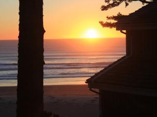 Starfish Point Luxury Condo Style Ocean View - Newport vacation rentals