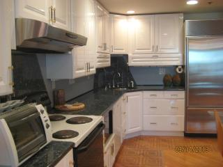 Great Location Amazing Antiques 1 bedroom Apt - Boston vacation rentals