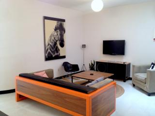 New Modern 2BR Apt Close to Downtown/USC - Los Angeles vacation rentals
