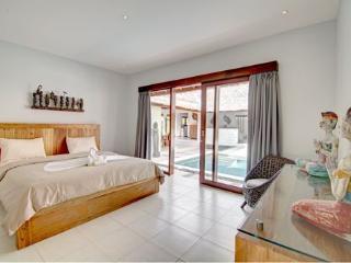 4BR - LUXURIOUS VILLA @UMALAS - Sanur vacation rentals