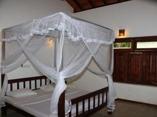 Lavinia Lodge @ 15/1-  6 Bed Bungalow(Near the Bea - Western Province vacation rentals