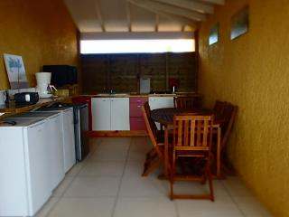 Chambre - Guadeloupe vacation rentals