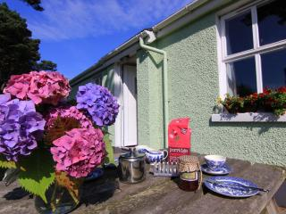 Slieve Martin, Rostrevor Holidays - Banbridge vacation rentals