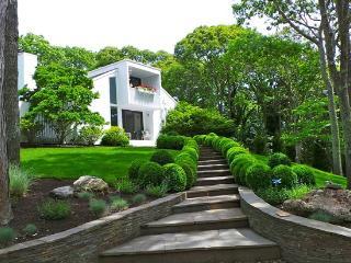 Serenity in the Hamptons - East Hampton vacation rentals
