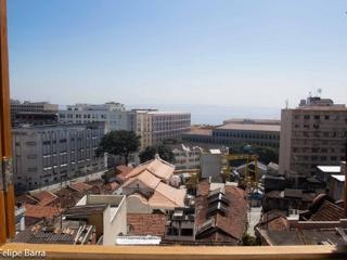 Harbor view, Great one bedroom - Rio de Janeiro vacation rentals