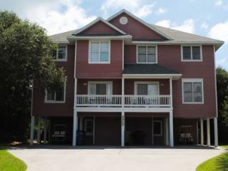 Pooh's Corner - Emerald Isle vacation rentals