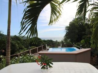 StephNa Residence-1 Bedroom apartment/Suite - Seychelles vacation rentals