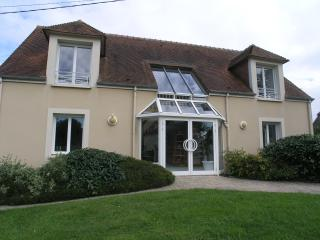 Gite Detente et horizons - Bayeux vacation rentals