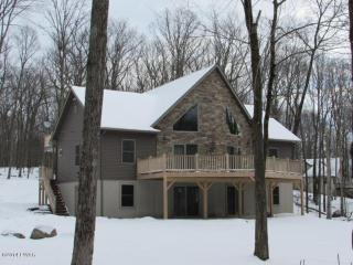 Pocono House in Safe Gated Community - Matamoras vacation rentals