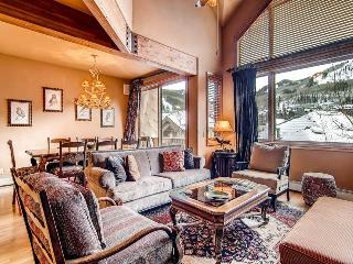 Aspen Townhomes 8 - Wolcott vacation rentals