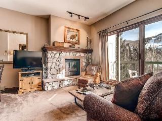 Borders Lodge - Lower 110 - Edwards vacation rentals