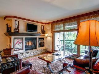 Borders Lodge - Lower 308 - Beaver Creek vacation rentals
