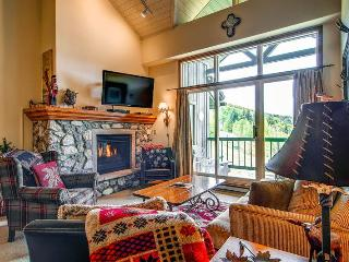Borders Lodge - Lower 311 - Beaver Creek vacation rentals