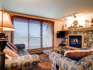 Borders Lodge - Lower 403 - Beaver Creek vacation rentals