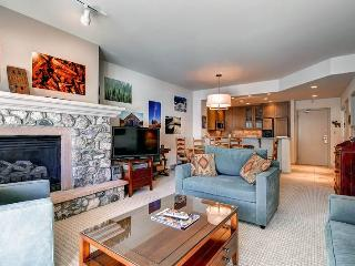 Borders Lodge - Upper 304 - Beaver Creek vacation rentals