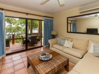 Flamingo Marina Resort Condo 612 - Playa Flamingo vacation rentals