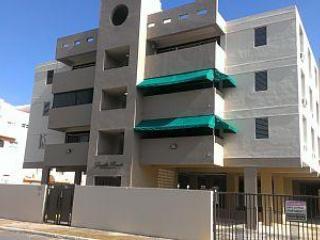 Cozy Apartment at Luquillo Beach - Luquillo vacation rentals