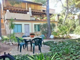La Villa de Memes - Santa Ponsa vacation rentals
