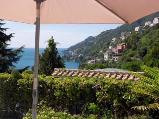 Casa Vacanze Marinella - Vietri sul Mare vacation rentals