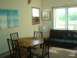 River House at the Portage - Poynette vacation rentals