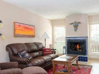 Dream Catcher - Santa Fe vacation rentals