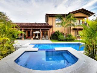 Casa Almendro - Family Home in Hacienda Pinilla - Tamarindo vacation rentals