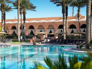 Mission Hills, Rancho Mirage Resort and Spa Villas - Rancho Mirage vacation rentals