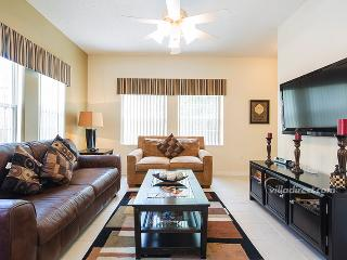 Great Escape - Kissimmee vacation rentals
