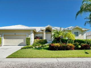 1130 Lighthouse Court - Florida South Gulf Coast vacation rentals