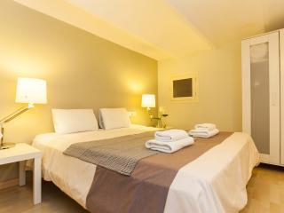 Central Apartment - Sagrada Familia Duplex - Barcelona vacation rentals