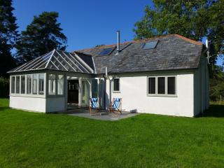 Combe Cottage, Winsford, Exmoor - Winsford vacation rentals
